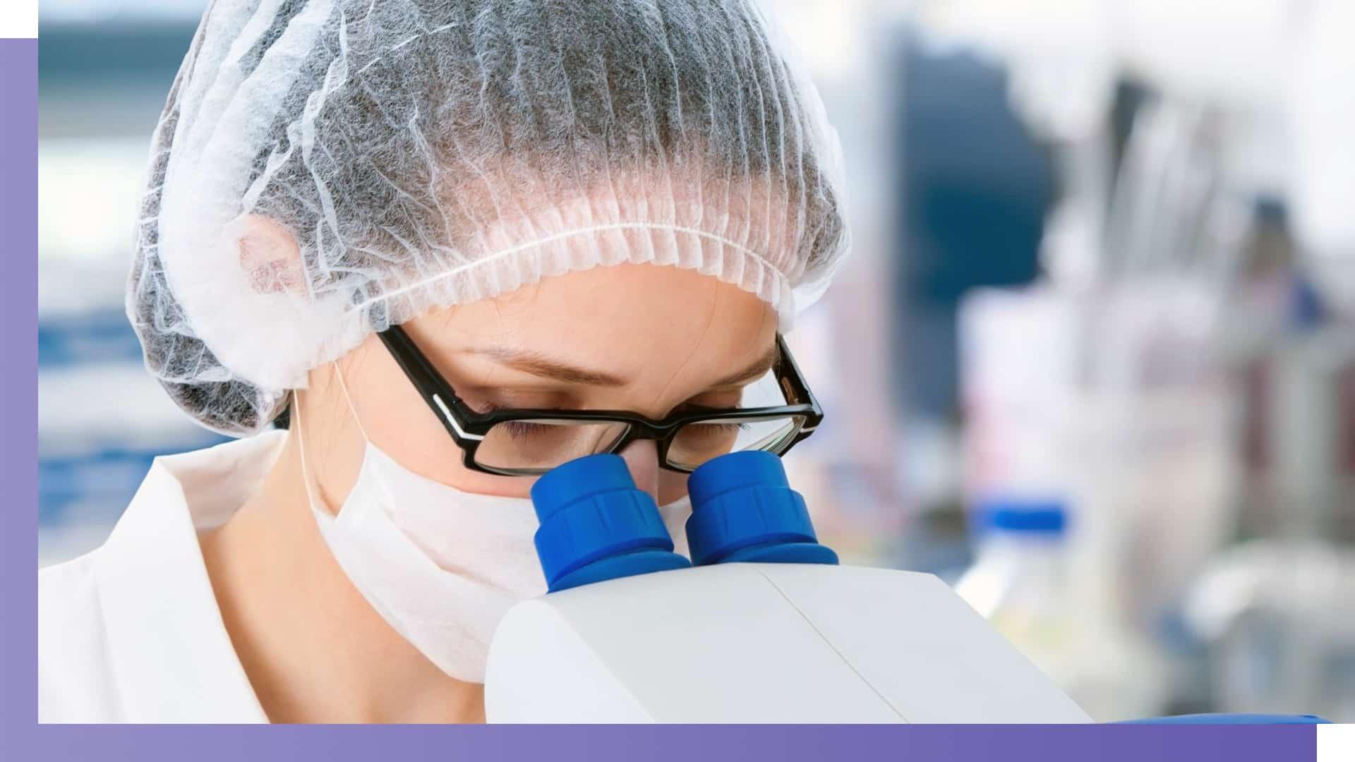 fertility testing for women