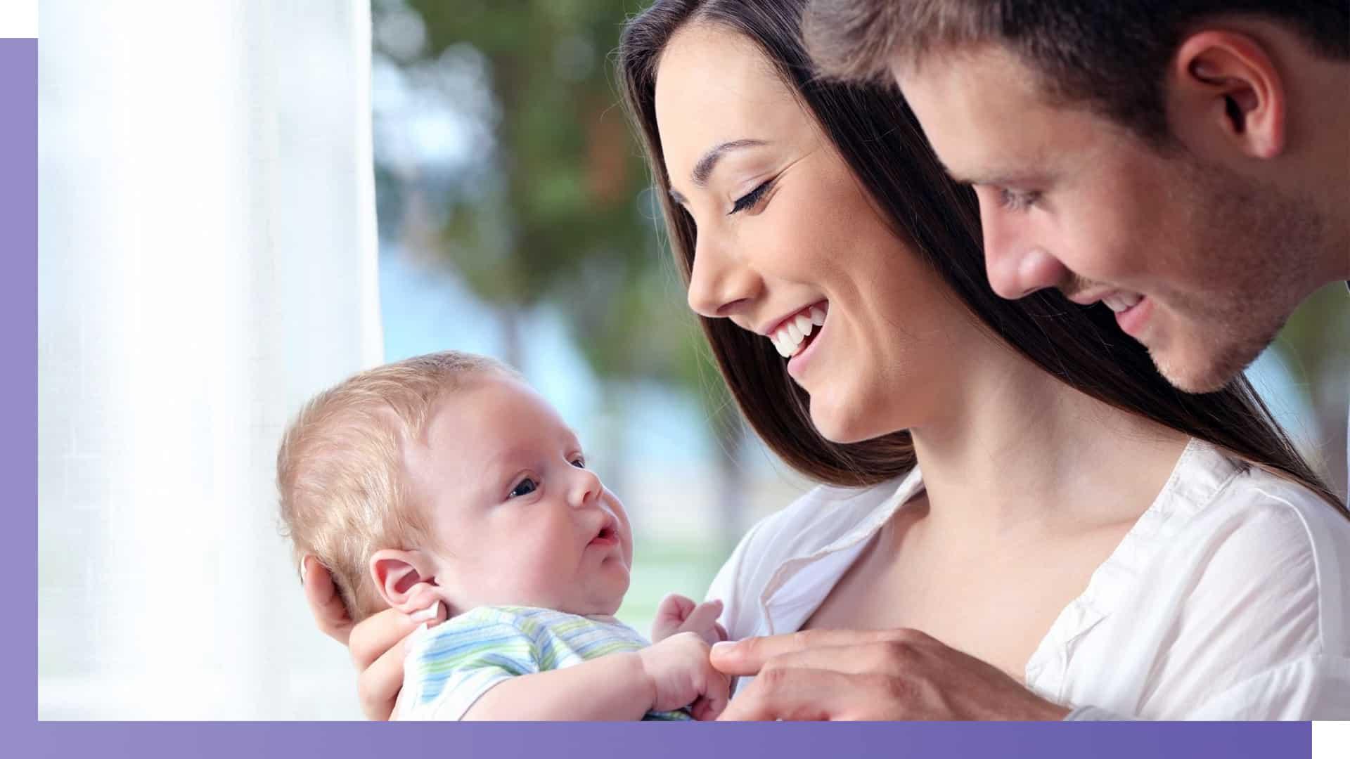 fertility treatment options