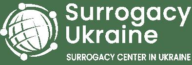 surrogacy ukraine