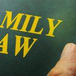 11surrogacy law